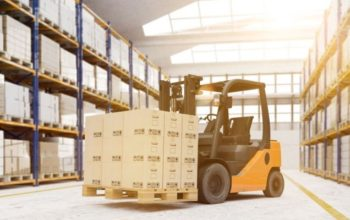 FTW-Pick-The-future-of-warehousing-is-bigger-better-and-brighter-800x400
