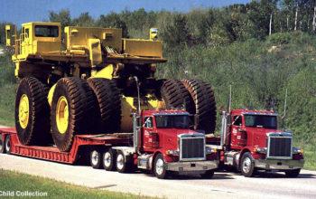 abnormal-load-transportation